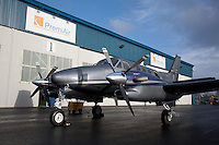 PremiAir Exterior