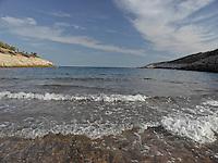 SEA_LOCATION_80007