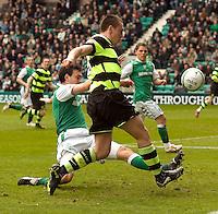 04/03/10 Hibs v Celtic