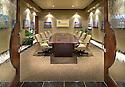 Tanamera Development Conference Room