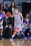 2014.12.06 - NCAA WBB - Presbyterian vs High Point