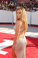 2014 MTV Video Music Awards - On The Red Carpet