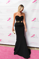 Event - BCRF / The Pink Agenda Gala 2014