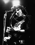 Tony Joe White 1971.© Chris Walter.