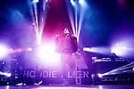 Hoodie Allen | 03.13.13