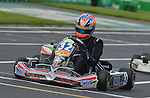 Aaron Dew Trent Valley KC Club Championship - Summer Series - Round 2 PFI.