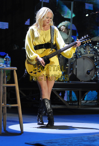 Contact Capital One >> 2008 CMA Music Festival - Day One | CAPITAL PICTURES