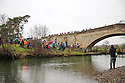 2017_01_01_Mappleton_bridge_jump_2