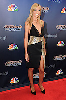"APR 22 NBC's ""America's Got Talent"" Red Carpet Event"