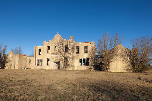 mosheim dating site These 10 unique places to stay in texas will give you an unforgettable experience some dating back to i mentioned this historic site in my article.