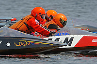 2011 Great Lakes Challenge (outboards)