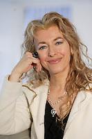 Montreal (QC) CANADA, April 3 , 2007<br />  Joe Bocan au<br /> lancement du premier projet de sensibilisation d'envergure provinciale<br />     la Marche de la m&eacute;moire RONA organis&eacute;e par la F&eacute;d&eacute;ration qu&eacute;b&eacute;coise des<br />                              soci&eacute;t&eacute;s Alzheimer. en pr&eacute;sence de<br />     l'auteure-compositeur-interprZte, com&eacute;dienne et porte-parole provinciale<br />                             Madame Viviane Audet,<br />     Monsieur Bruno Labrie (ex-acad&eacute;micien, auteur-compositeur-interprZte),<br />                  Madame Joe Bocan (chanteuse et com&eacute;dienne),<br />                      Monsieur Emmanuel Auger (com&eacute;dien),<br />     Monsieur Michel Dumont, directeur artistique de la Compagnie Jean Duceppe<br />                depuis 1991, figure de proue du milieu culturel<br />       ainsi que de nombreuses personnalit&eacute;s du milieu artistique et des<br />                                   affaires.