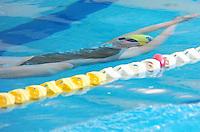 YMCA Sectionals Swim Meet - Sunday PM - 3/15/09