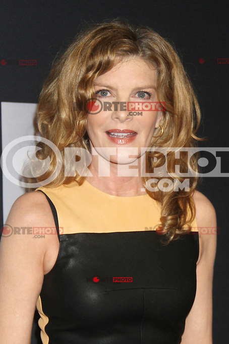 NEW YORK, NY - JULY 30:  Rene Russo at 'The Bourne Legacy' New York Premiere at Ziegfeld Theater on July 30, 2012 in New York City. &copy;&nbsp;RW/MediaPunch inc. *NortePhoto.com<br />
