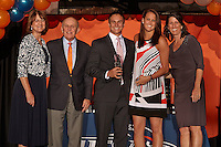 140430-UTSA Athletics Banquet