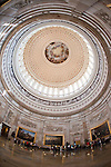 U.S. Capitol, Monuments &amp; Memorials (Washington,DC,Tourism,FDR,World War II,Lincoln,Vietnam)