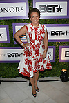 BET Chairman and Chief Executive Officer Debra Lee Attends the Pre-BET Honors Dinner Hosted by Debra Lee at National Museum of Women in the Arts ,Washington DC