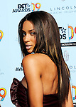 Ciara at the 2009 BET Awards at the Shrine Auditorium in Los Angeles on June 28th 2009..Photo by Chris Walter/Photofeatures
