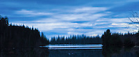 &quot;WOAHINK WONDER&quot;<br />