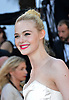 17.05.2017; Cannes, France: ELLE FANNING<br /> attends the premiere of &quot;Les Fantomes d'Ismael&quot; at the 70th Cannes Film Festival, Cannes<br /> Mandatory Credit Photo: &copy;NEWSPIX INTERNATIONAL<br /> <br /> IMMEDIATE CONFIRMATION OF USAGE REQUIRED:<br /> Newspix International, 31 Chinnery Hill, Bishop's Stortford, ENGLAND CM23 3PS<br /> Tel:+441279 324672  ; Fax: +441279656877<br /> Mobile:  07775681153<br /> e-mail: info@newspixinternational.co.uk<br /> Usage Implies Acceptance of Our Terms &amp; Conditions<br /> Please refer to usage terms. All Fees Payable To Newspix International