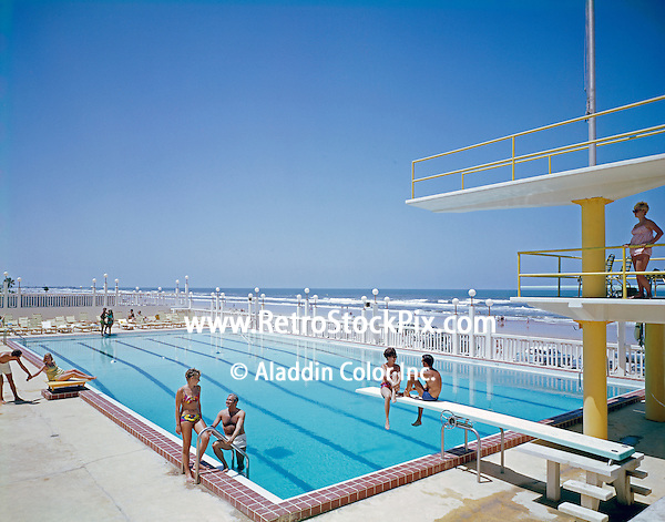 The gallery for olympic diving board dimensions for Residential swimming pool dimensions in meters