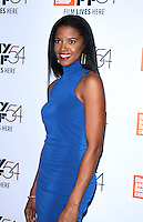 NEW YORK, NY-October 01:Kimberly Steward, at 54th New York Film Festival screening of Manchesyer by the Sea  at Alice Tully Hall at Lincoln Center in New York. October 01, 2016. Credit:RW/MediaPunch