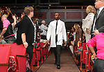 Nursing Convocation and Pinning Ceremony | Fall 2014