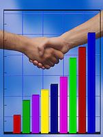 Accordi contrattuali.Contractual arrangements.