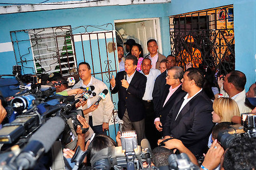 Diálogos Populares con el Presidente son un teatro previamente pactado