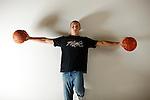 Jake Lavis Wyandotte Session Images