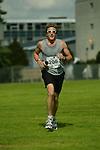 2007-07-22 04 Chichester Tri - Run Finish - DB