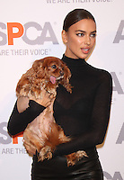 OCT 16 2014 ASPCA Young Friends Benefit