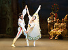 Coppélia 22nd July 2014