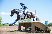 1-ALL RIDERS: 2015 NZL-Matamata Pony Club ODE