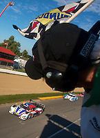2011 EMCO Gears Classic, Mid-Ohio, September