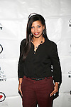 Judy Attends The 4th Annual Beauty and the Beat: Heroines of Excellence Awards Honoring Outstanding Women of Color on the Rise Hosted by Wilhelmina and Brand Jordan Model Maria Clifton Held at the Empire Room, NY 3/22/13