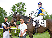 2010 Steeplechase Year In Review