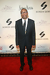Spike Lee Attends the 2012 Steve & Marjorie Foundation Gala Presented by Screen Gems Held at CIPRIANI WALL STREET, NY  5/14/12