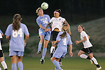 2009.03.20 WPS Preseason: Sky Blue vs North Carolina