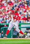 2013-09-22 MLB: Miami Marlins at Washington Nationals
