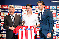 Atletico de Madrid_ player Nico Gaitan.