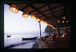 Anse Chastanet Resort, St. Lucia