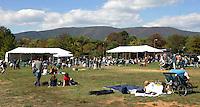 Festival in Crozet, VA. Photo/ Andrew Shurtleff
