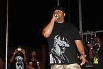 Joell Ortiz Slaughterhouse Performs at The Well, Brooklyn NY   9/8/12