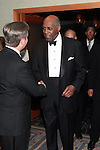 UNCF's ' A Mind is' Gala held at The Marriott Marquis on March 3, 2011 in New York City