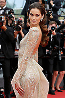 Cannes 2017: L'Amant Double Premiere