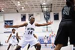 Women's Basketball 12/14/14