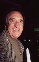 Jim Nabors By Jonathan Green