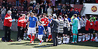 270413 East Stirling v Rangers