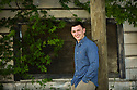 Colton R Senior and Family Session 2017
